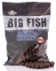 Marine Halibut Boilies 20mm 1.8kg