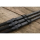 Traction Carp Rod