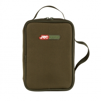 Defender Accessory Bag Large