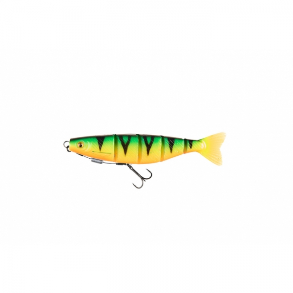 Pro Shad Jointed Loaded 14cm/31gr